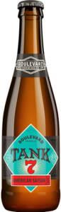 BOULEVARD TANK 7 - Birra confezione