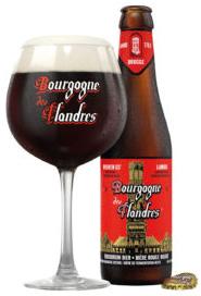 BOURGOGNE DES FLANDRES BRUNE - Birra confezione