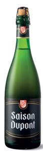 BRASSERIE DUPONT SAISON DUPONT - Birra confezione