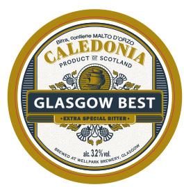 Birre CALEDONIA BEST confezione