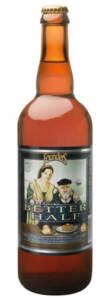 FOUNDERS BETTER HALF - Birra confezione