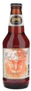 FOUNDERS RED'S RYE IPA - Birra confezione