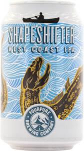 FOURPURE SHAPE SHIFTER - Birra confezione