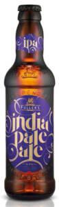 FULLER'S INDIA PALE ALE - Birra confezione