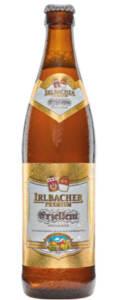 Birre IRLBACHER EXZELLENT confezione