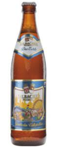 Birre IRLBACHER FESTBIER confezione