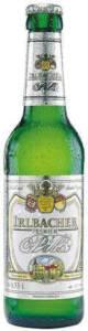 Birre IRLBACHER PREMIUM PILS confezione