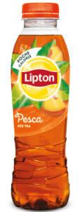 Lipton Ice Tea Tè e tisane fredde confezione