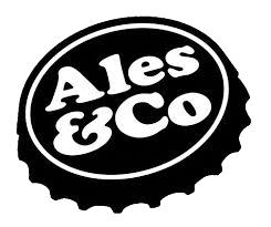 logo ALES & Co. S.r.l.
