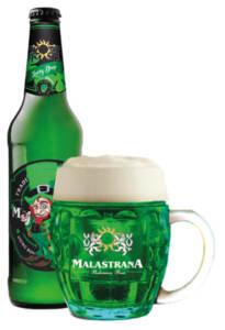 Birre MALASTRANA LUCKY DROP confezione