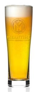 MEANTIME ANYTIME - Birra confezione
