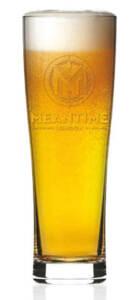 MEANTIME LONDON IPA - Birra confezione