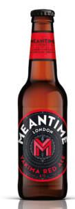 MEANTIME YAKIMA RED - Birra confezione