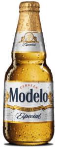 MODELO ESPECIAL - Birra confezione