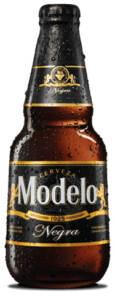 NEGRA MODELO - Birra confezione