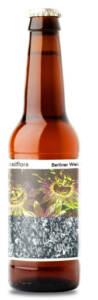 NÓMADA PASSIFLORA - Birra confezione
