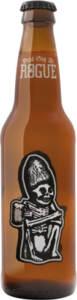ROGUE ROGUE DEAD GUY ALE - Birra confezione