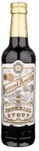 SAMUEL SMITH'S BREWRERY IMPERIAL STOUT - Birra confezione