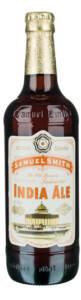 SAMUEL SMITH'S BREWRERY INDIA ALE - Birra confezione
