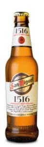 SAN MIGUEL 1516 - Birra confezione