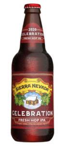 SIERRA NEVADA CELEBRATION - Birra confezione