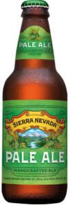 SIERRA NEVADA PALE ALE - Birra confezione