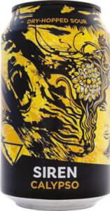 SIREN CALYPSO - Birra confezione