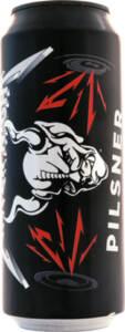STONE BREWING ENTER NIGHT - Birra confezione