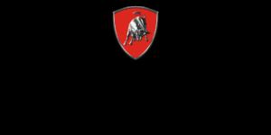 logo Officina Gastronomica Srl