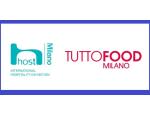 TUTTOFOOD e HostMilano insieme per sostenere le imprese e cavalcare la ripresa