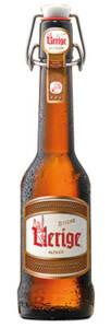 Birre UERIGE STICKE confezione