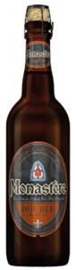 Birre UNITED DUTCH MONASTERE ABBEY DOUBLE confezione