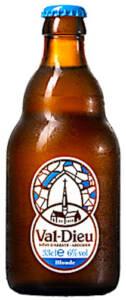 Birre VAL DIEU BLONDE confezione