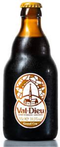 Birre VAL DIEU GRAND CRU confezione