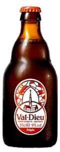 Birre VAL DIEU TRIPLE confezione