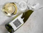 L'etichettatura elettronica del vino è l'importante novità del PAC 2023-2027