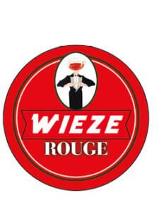 WIEZE ROUGE - Birra confezione