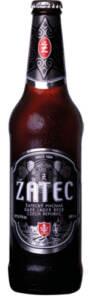 Birre ZATEC DARK confezione