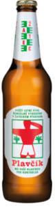 Birre ZATEC PLAVČIK confezione