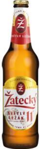 Birre ZATEC PREMIUM confezione