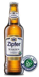 Birre ZIPFER MÄRZEN confezione
