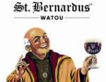 St. Bernardus: una specialità dal gusto storico