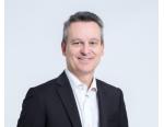 Luca Chioda è il nuovo Direttore Generale di Acquafrisia Srl S.B.