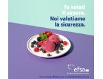 EFSA, una campagna per promuovere la sicurezza alimentare
