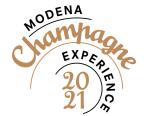 Champagne Experience, è online il calendario delle Master Class tematiche