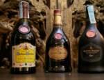 Golden Week 2021: ancora pochi giorni per partecipare alla Cocktail Competition