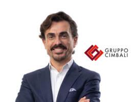 Enrico Bracesco è il nuovo Direttore Generale di Gruppo Cimbal