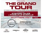 """Mercanti Di Spirits tutto pronto per la seconda tappa di: """"The Grand Tour"""""""