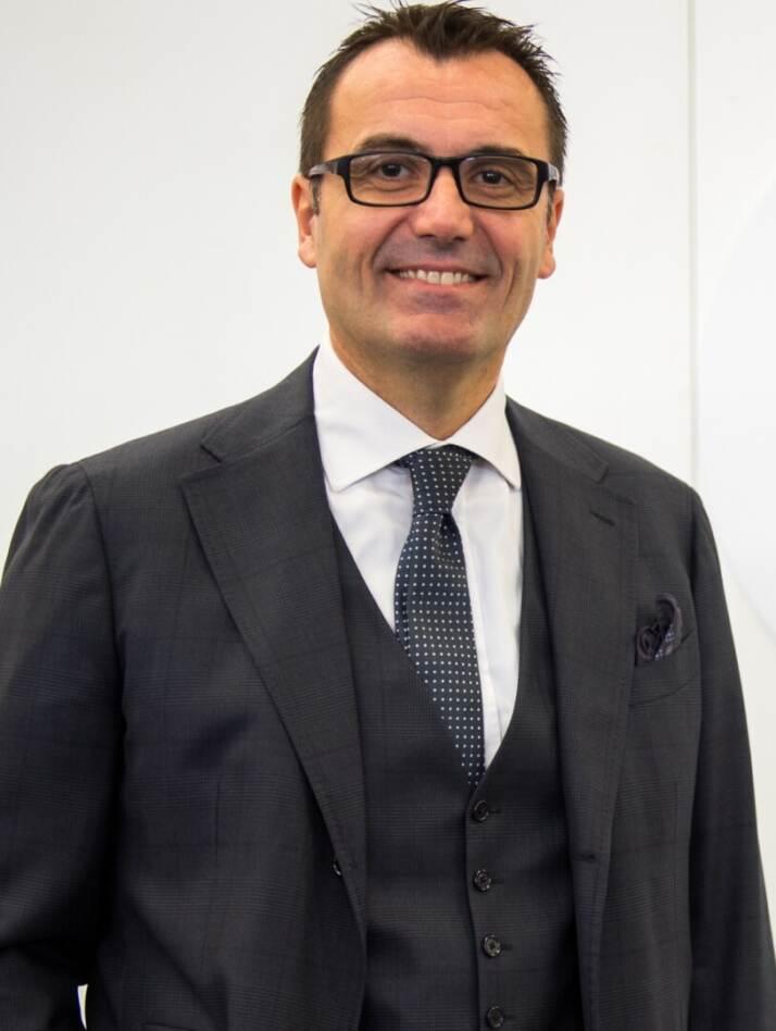 Lorenzo Righi_Direttore Società Excellence