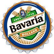 logo BAVARIA NL